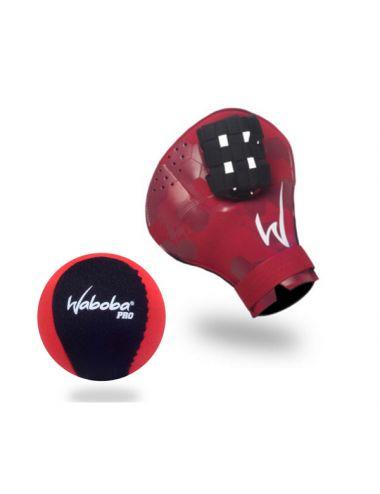 Waboba Waboba Ambidextrous Catch Pro C02G0130201