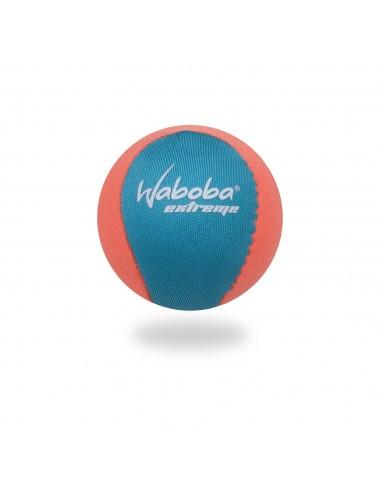 Waboba Waboba Extreme Bright C02G0130104