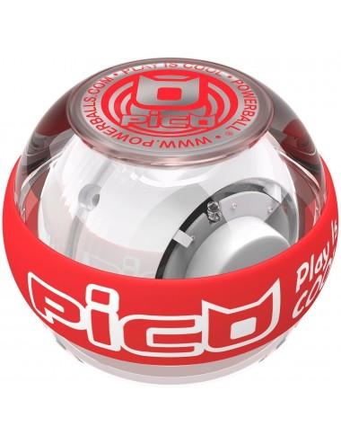 Powerball Powerball Pico για παιδιά C02G0400023