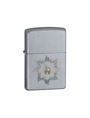 Zippo 21192 Ring of Fire