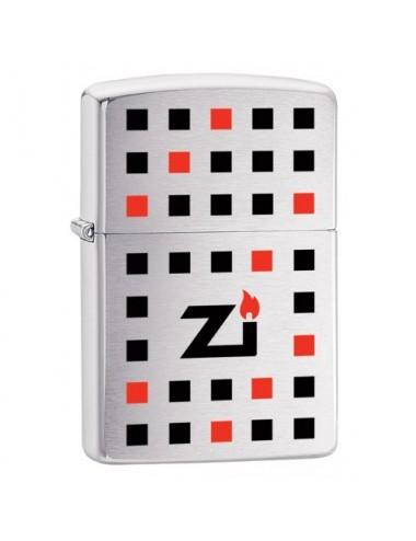 Zippo SQUARES 200-045466