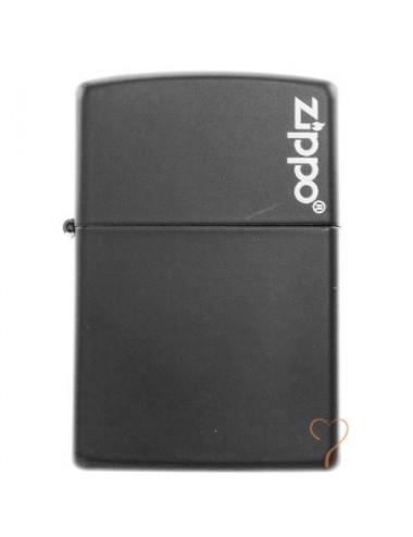Zippo 218ZL ZIPPO LOGO