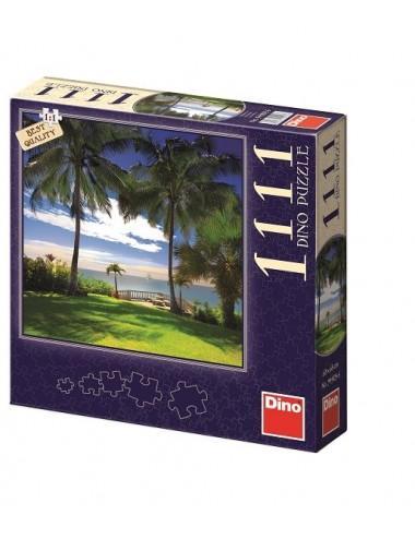 Dino παζλ Θέα Θάλασσα 1111 κομμάτια 54903