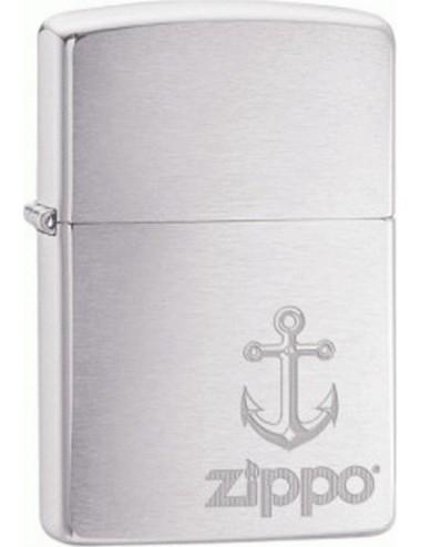 Zippo 200 Anchor 29531