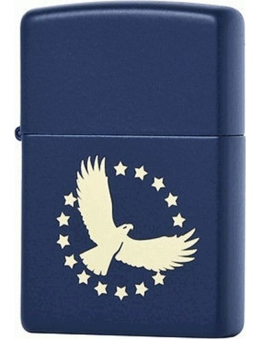 Zippo 239 Eagle 29527