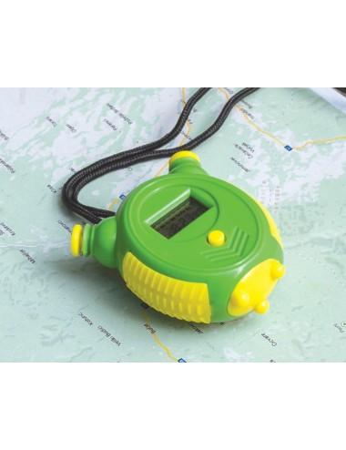 Edu Toys Αθλητικό Χρονόμετρο SP007