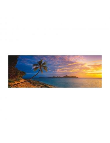 Schmidt Gray: Τοkoriki Island, Φίτζι 1000pcs (59288)