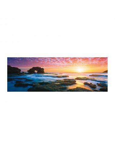Schmidt Gray: Bridgewater Bay, Αυστραλία 1000pcs (59289)