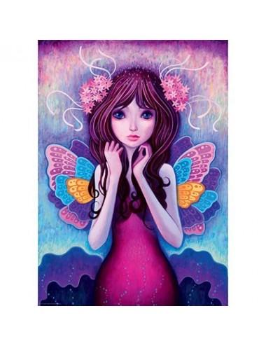 HEYE 29804 Dreaming - Νεράιδα