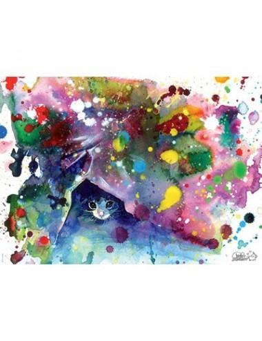 HEYE 29825 Free Colours -...