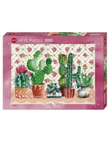 HEYE 29831 Lovely Times -...