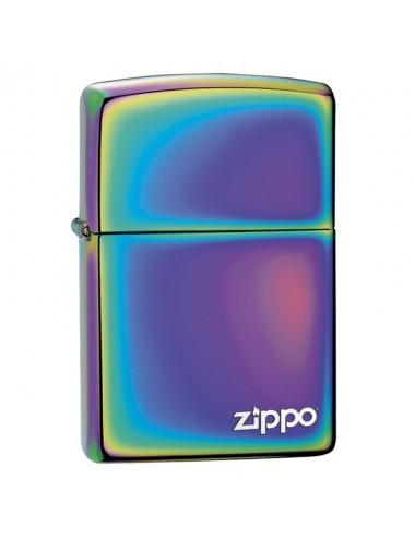 151ZL SPECTRUM W/ZIPPO -...