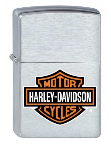 200  Η252 Harley-Davidson...