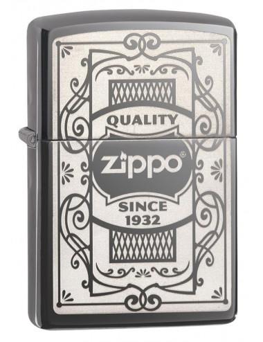 29425 QUALITY ZIPPO