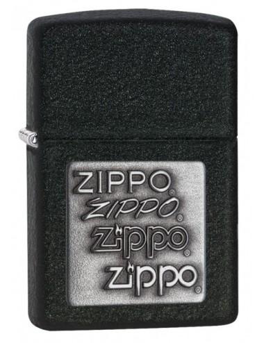 363 ZIPPO ZIPPO ΖΙΡΡΟ-PEWTER