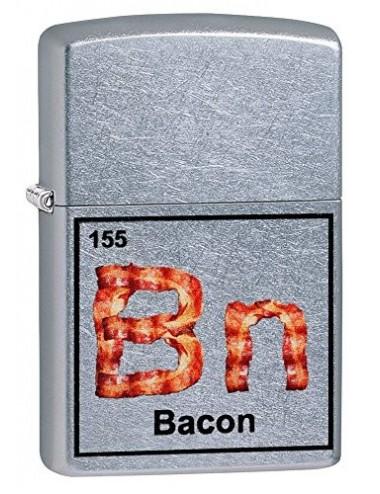 29070 Zippo Bacon Element...