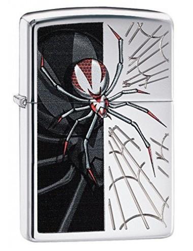28795 Zippo Spider High...