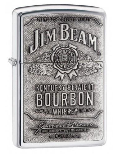 250 ZIPPO Jim Beam 928...