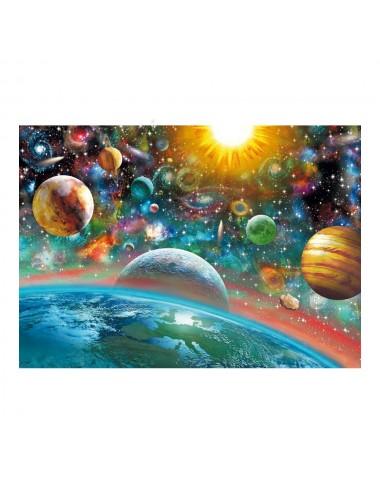 Schmidt Διάστημα 1000pcs (58176)