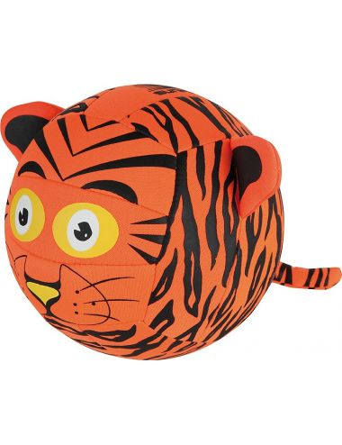 Sunflex Φουσκωτή μπάλα Sunflex Jumping Animals - Τίγρης  C02G0130224