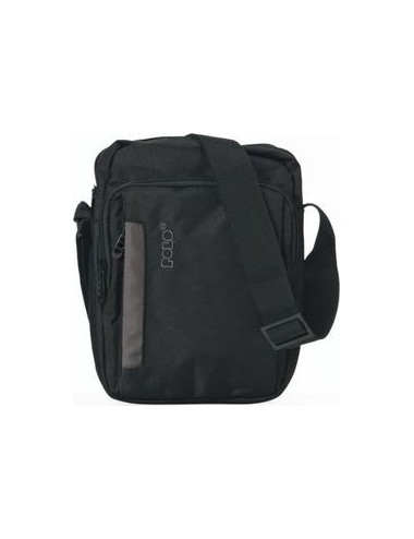 Polo  Τσαντάκι ώμου X-Case Large  2018 9-07-110-02