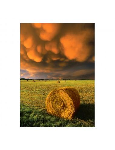 Heye Power of Nature: Καταιγίδα 1000pcs