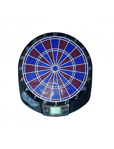 Sunflex Ηλεκτρονικός στόχος Novio της Sunflex C02G0190346