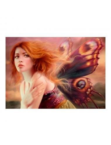 Heye Delon: Πεταλούδα (29612) 1000pcs