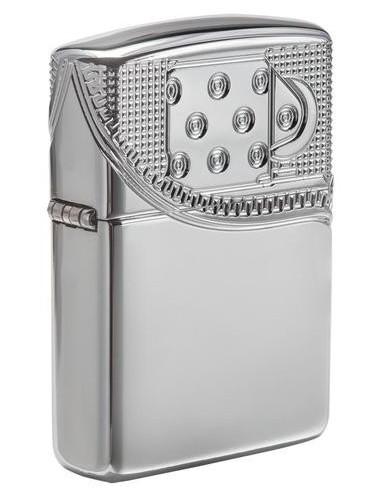 Zippo Zipper Design 29674