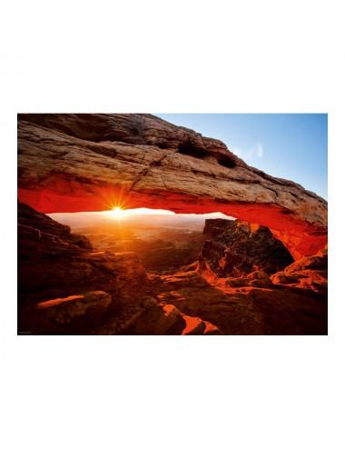 Heye Humboldt: Mesa Arch, Γιούτα (29594) 1000pcs