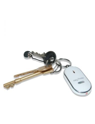 Μπρελόκ Ανεύρεσης Κλειδιών C03G0150125