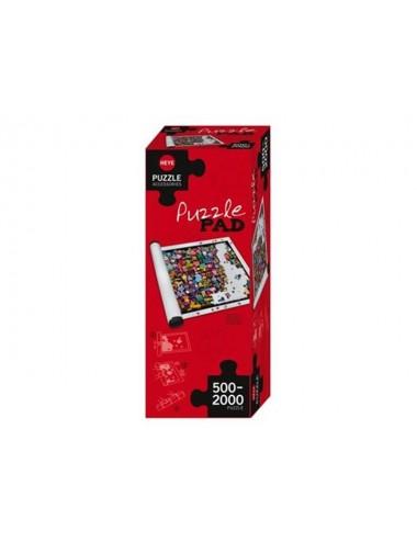 HEYE  80589 PUZZLEPAD (βάση παζλ έως 2000 κομ.)
