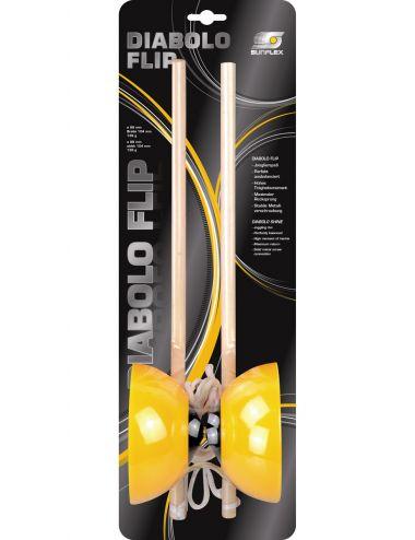 Sunflex Sunflex Diabolo Flip C02G0130169