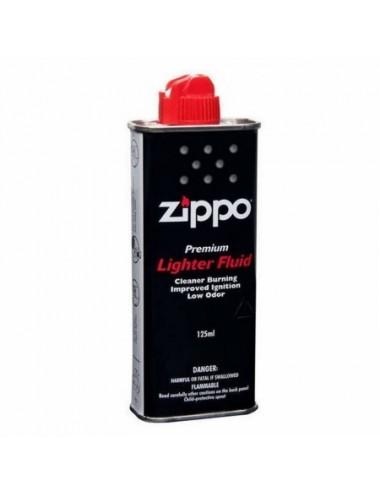 Υγρό Zippo (Ζιπελαιο)