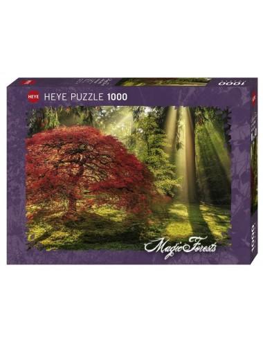 Περισσότερα σχετικά με Heye 29855 Guiding Light 1000 pcs
