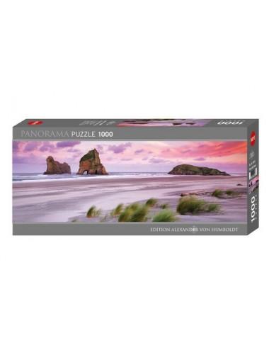 HEYE Panorama Wharariki Beach  1000pcs 29816