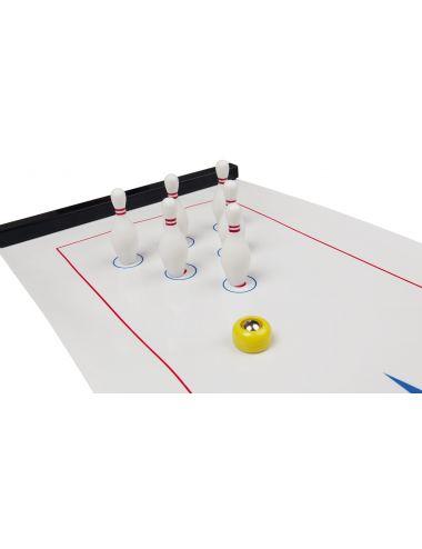 Sunflex sunflex tablegame bowling C02G0190376