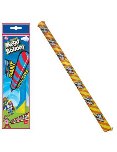 Mega Balloon 3 meter long C02G0130291