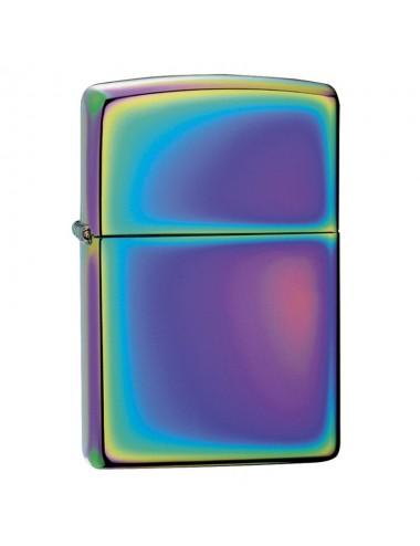 ZIPPO 151 SPECTRUM Classic Multi Colour