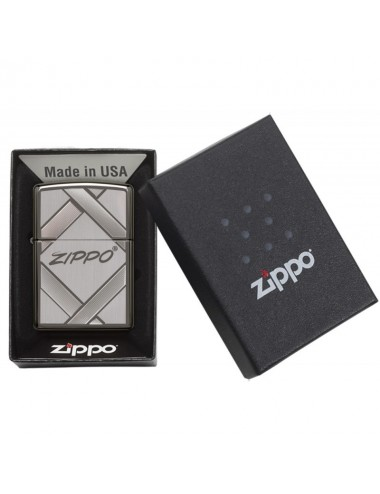 ZIPPO #20969 150 Unparalleled Tradition