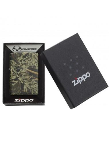 ZIPPO 24072 Realtree®