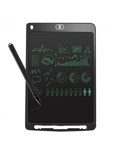 Smartek LCD Writing Tablet GY-WT-1005 C03G0190056