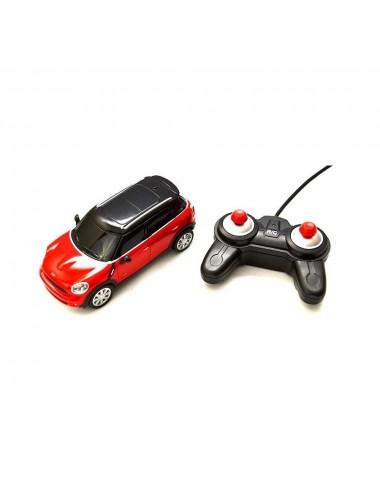 Τ/Κ Mini Cooper S Countryman C02G0170165