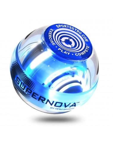 Powerball Powerball Supernova 250Hz classic C02G0400024