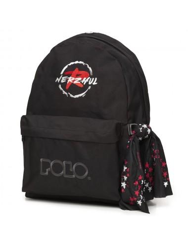 Polo Original  Nerzhul 9-01-005-NE 2020