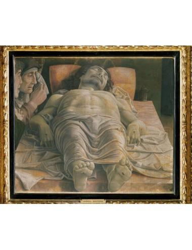 CRISTO MORTO 1000pcs (16059) Ricordi