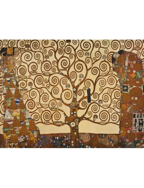 TREE OF LIFE 1500pcs (26102) Ricordi