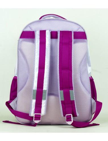 GIM Τσάντα Δημοτικού  Frozen 2 Anna 341-65031