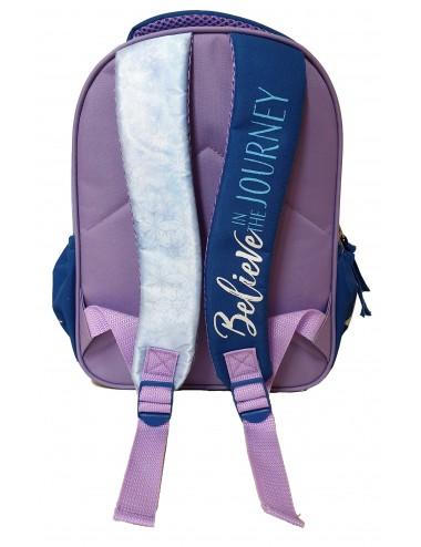 GIM Τσάντα νηπίου Frozen 2 Elsa  341-64054