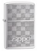 Zippo 49205